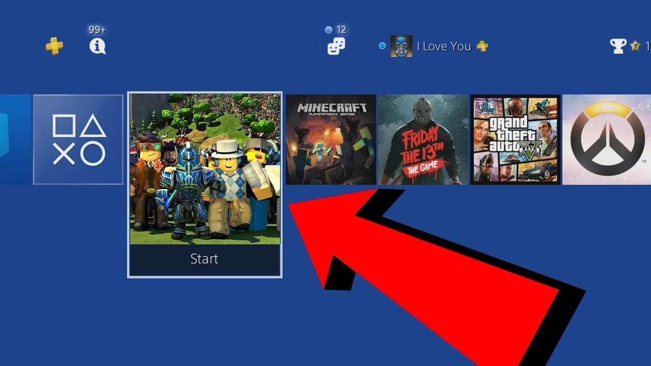 All that you need to know to play Roblox – Roblox